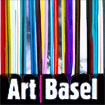 Art Basel NSO Entertainment