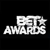 BET Awards with NSO Entertainment