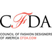 CFDA Awards with NSO Entertainment