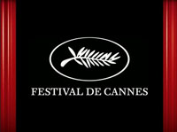 Cannes Film Festival Parties with NSO Entertainment