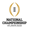College Football Championships with NSO Entertainment