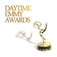 Daytime Emmy Awards with NSO Entertainment