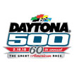Daytona 500 with NSO Entertainment