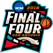 NCAA Final Four with NSO Entertainment