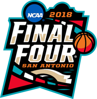 NCAAA Final Four with NSO Entertainment