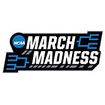 NCAA March Madness with Awards NSO Entertainment