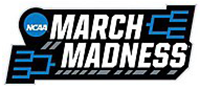 March Madness NCAA Tournament with NSO Entertainment