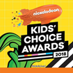 Kid's Choice Awards NSO Entertainment