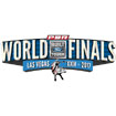 PBR World Finals with NSO Entertainment