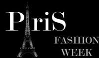 Paris Fashion Week with NSO Entertainment