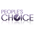 People's Choice Awards NSO Entertainment
