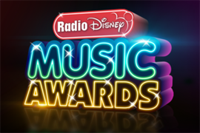 Radio Disney Music Awards with NSO Entertainment