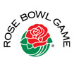 Rose Bowl Game with NSO Entertainment