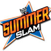 WWE Summer Slam NSO Entertainment
