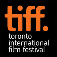 Toronto Intn'l Film Fesitval with NSO Entertainment