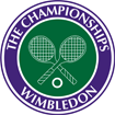 Wimbledon Tennis Championships with NSO Entertainment