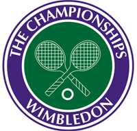 Wimbledon Tennis Championship with NSO Entertainment