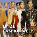 Milan Fashion Week NSO Entertainment