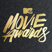 MTV Movie Awards with NSO Entertainment