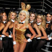 New Years eve party at Playboy Mansion with NSO Entertainment