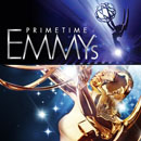 Prime Time Emmy Awards NSO Entertainment