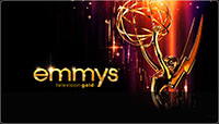 Prime Time Emmy Awards with NSO Entertainment