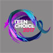 Teen Choice Awards NSO Entertainment
