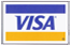 Visa NSO Entertainment